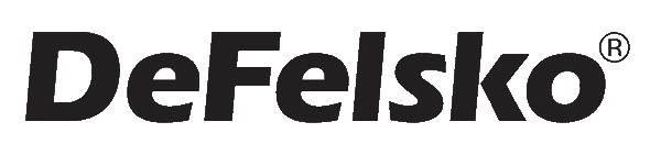 DeFelsko Logo
