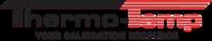 Thermo-Temp Logo