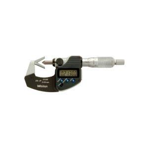 V Anvil Micrometer Mitutoyo