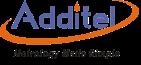 Additel logo