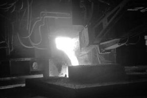 Industries - Heat Treatment