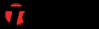 Techcal Logo