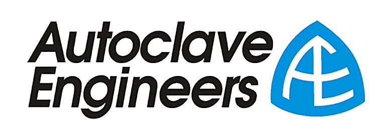 Autoclave Logo