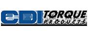 CDI Torque Products Logo