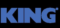 King Testers logo