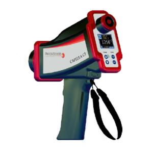 Process Sensors Portable IR Gun Capella C3