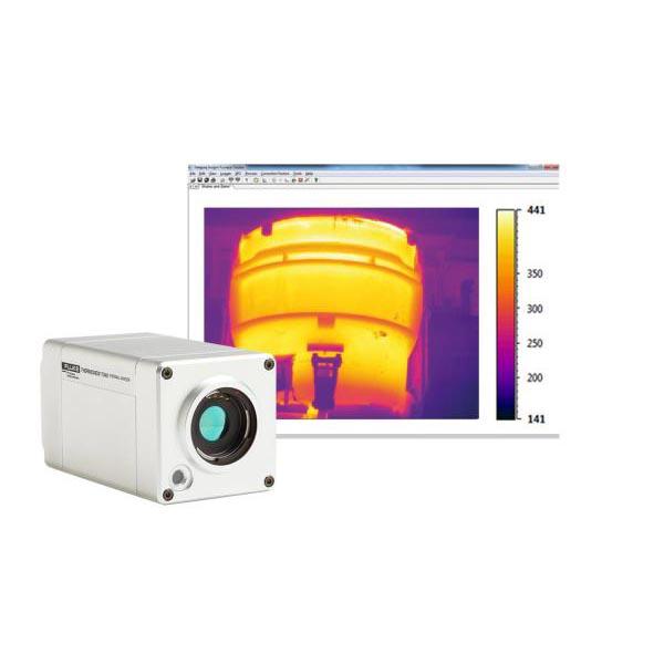 Thermal Imager Fluke