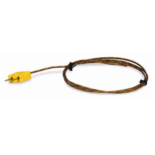 Thermocouple Probe Tegam