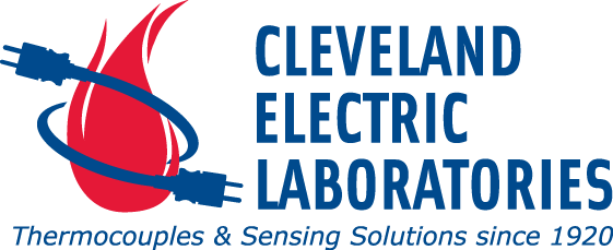 cleveland electric laboratories logo