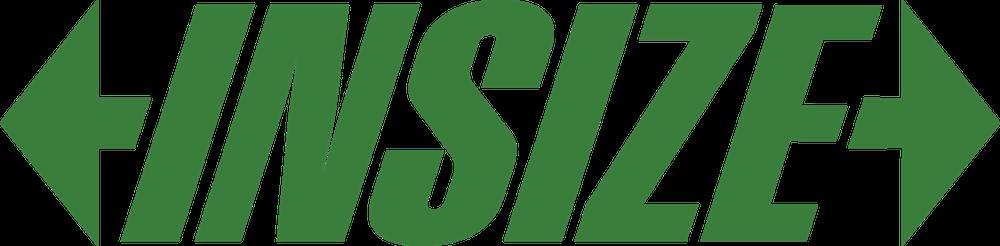 Insize, Co., Inc. Logo