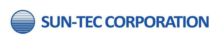 Sun-Tec Corp Logo