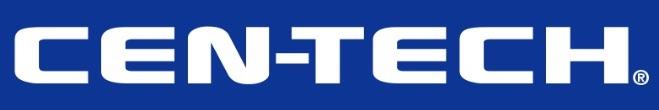CEN-TECH Logo