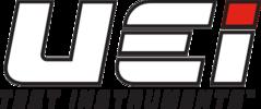 EUI Test Instruments Logo