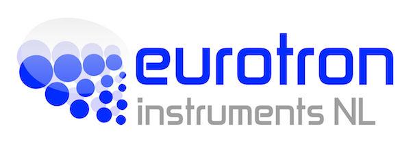 Eurotron Instruments Logo