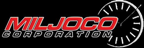 Miljoco Corporation Logo