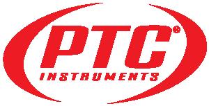 PTC Instruments Logo