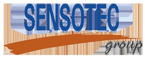 Sensotec Logo