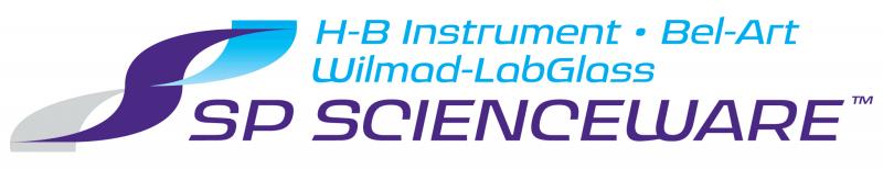 SP Scienceware Logo