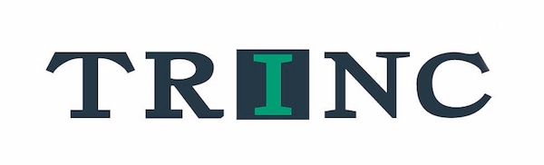 TRINC Logo