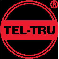 Tel-Thru Manufacturing Logo