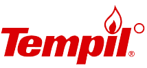 Tempil Logo