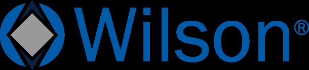 Wilson Hardness Logo