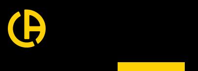 AEMC Logo