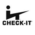 Check-It Electronics Logo