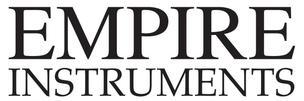 Empire Instruments Logo