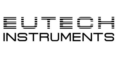 Eutech Instruments Logo