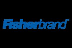 Fisherbrand Logo