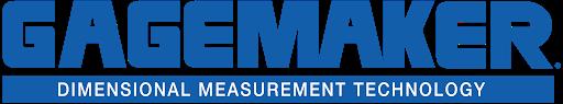 Gagemaker Logo