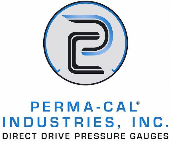 Perma-Cal Logo