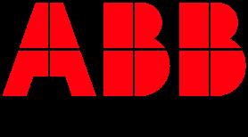 ABB Instrumentation Logo