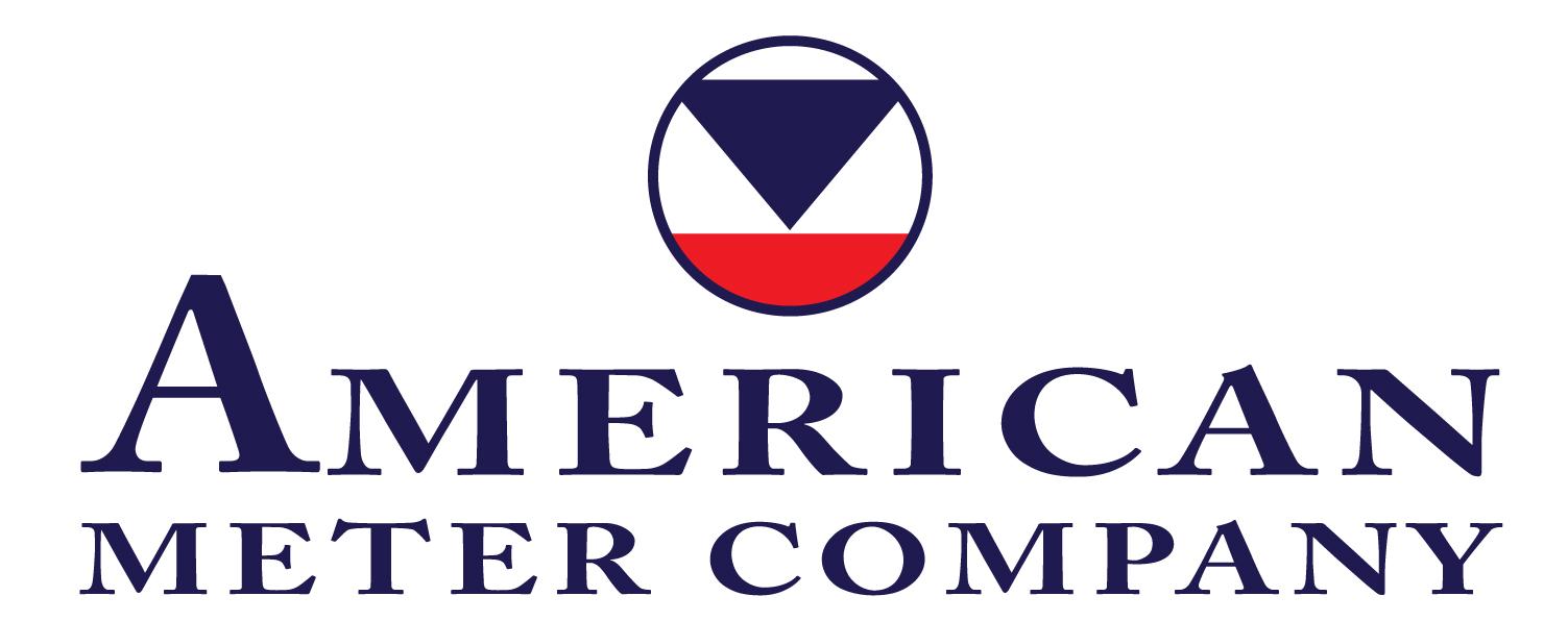 American Meter Company Logo