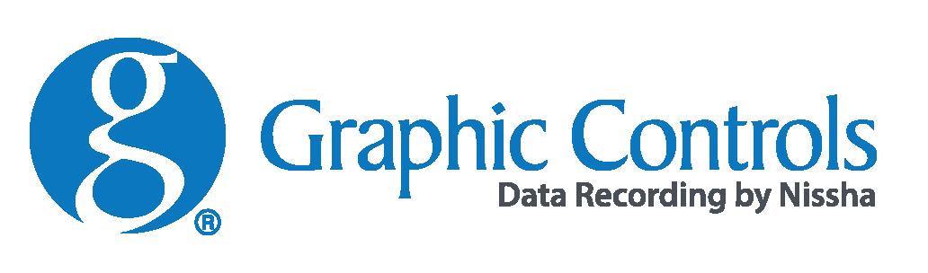 Graphic Controls Logo