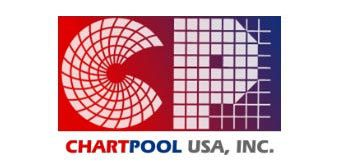 Chart Pool Logo